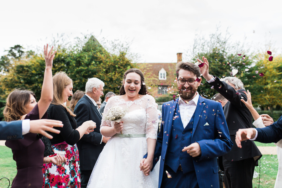 Vintage wedding ideas at The Great Lodge Essex with Gemma Giorgio Photography (19)