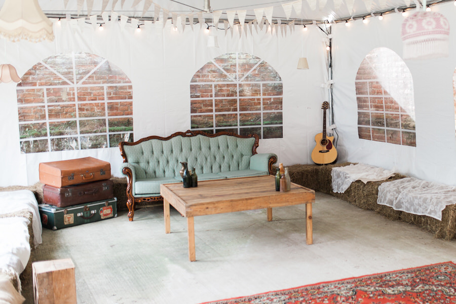 Vintage wedding ideas at The Great Lodge Essex with Gemma Giorgio Photography (20)