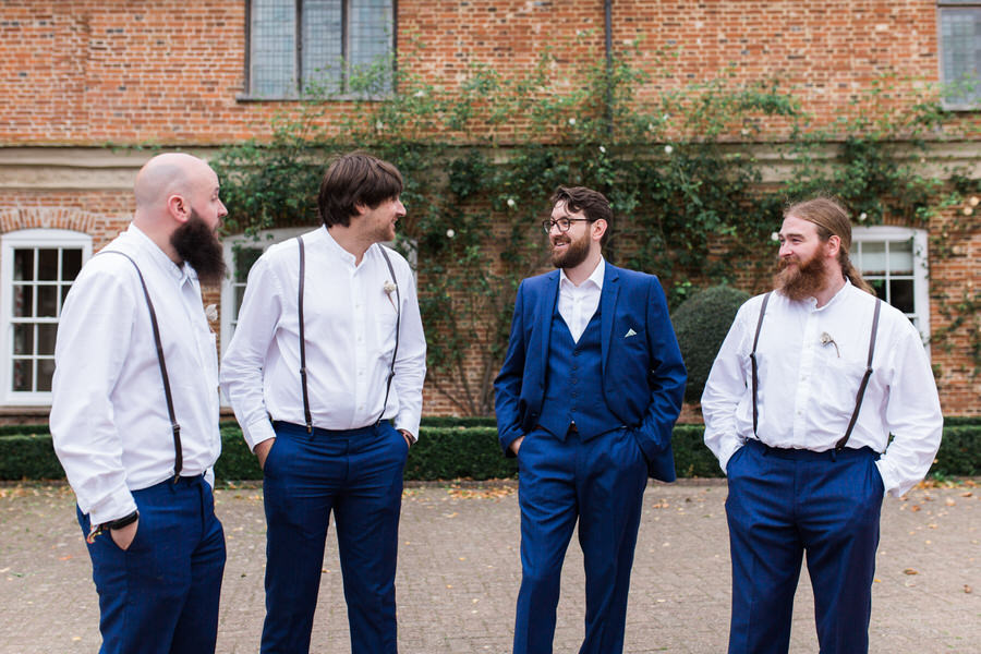 Vintage wedding ideas at The Great Lodge Essex with Gemma Giorgio Photography (23)