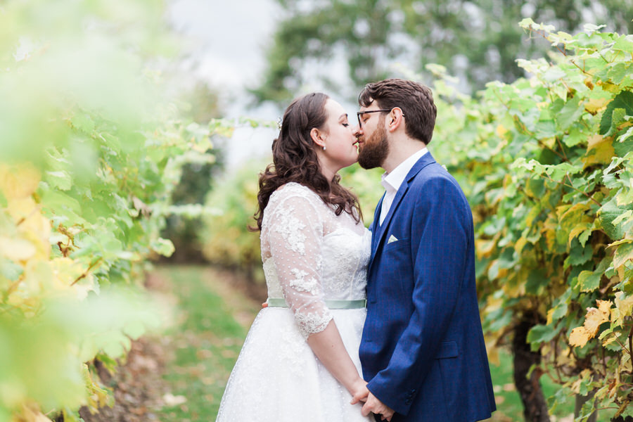 Vintage wedding ideas at The Great Lodge Essex with Gemma Giorgio Photography (24)