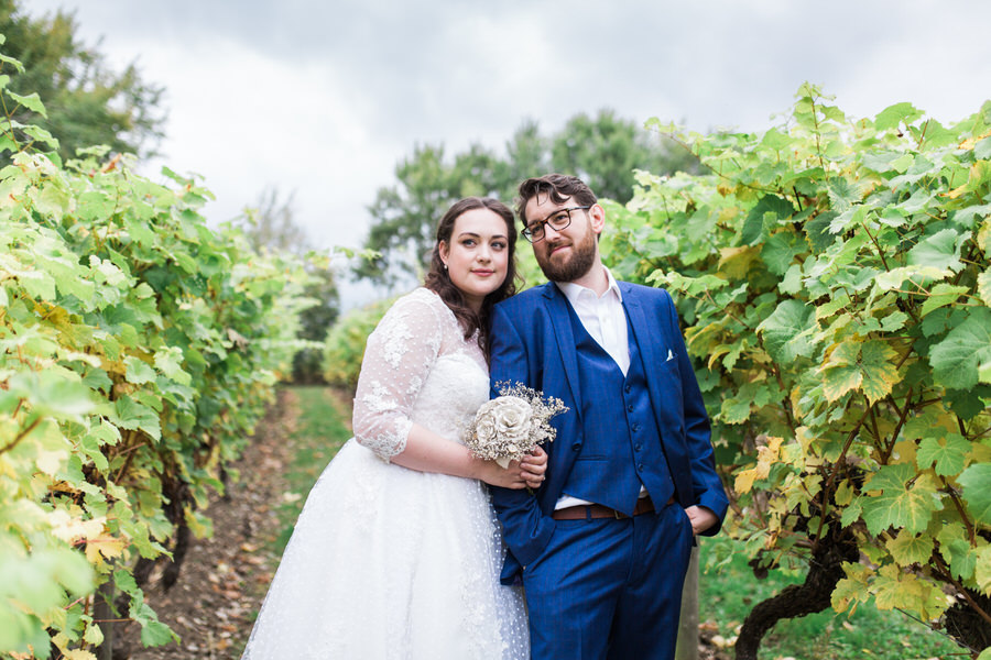 Vintage wedding ideas at The Great Lodge Essex with Gemma Giorgio Photography (25)