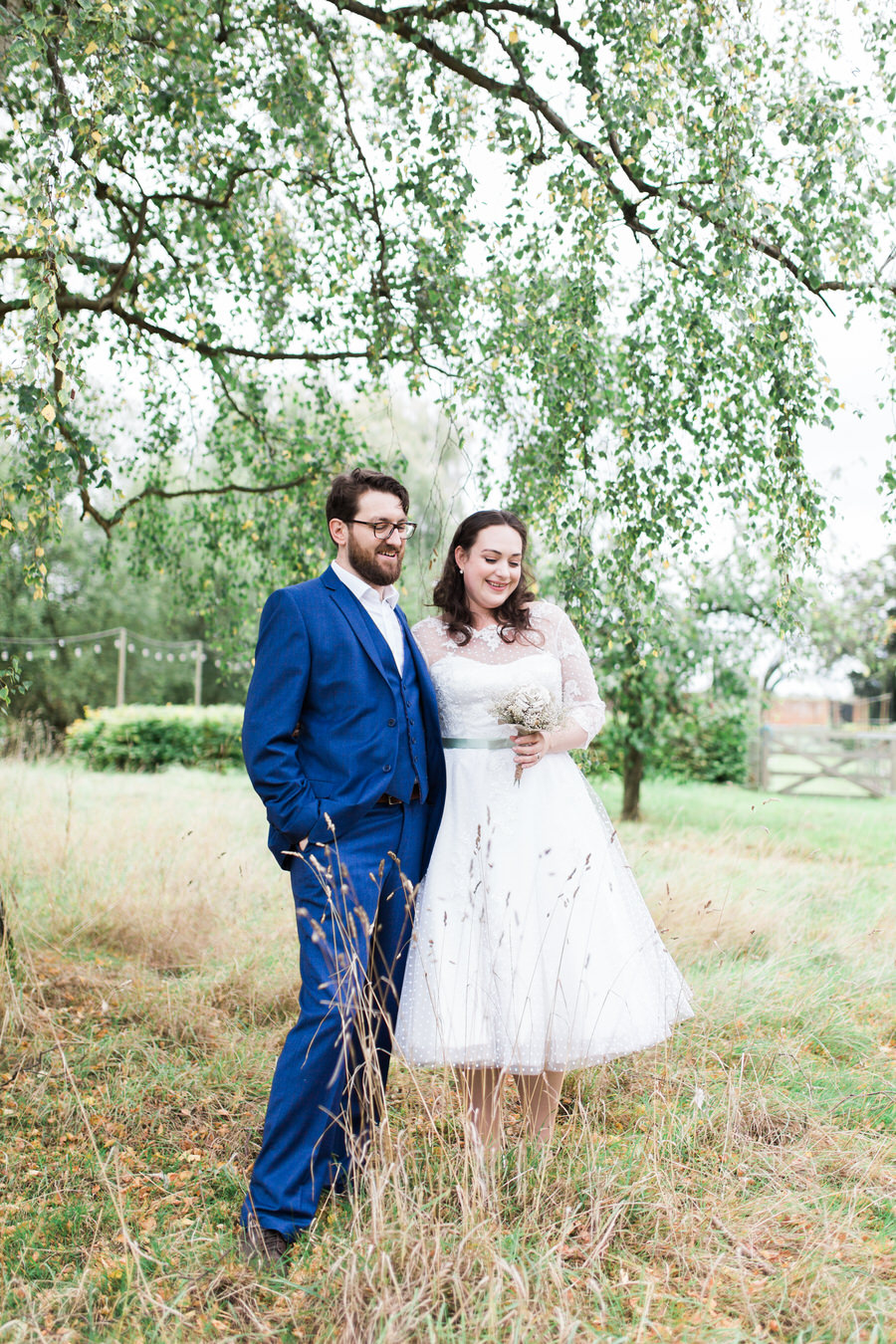 Vintage wedding ideas at The Great Lodge Essex with Gemma Giorgio Photography (26)