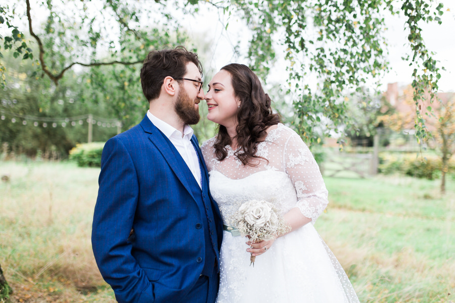 Vintage wedding ideas at The Great Lodge Essex with Gemma Giorgio Photography (27)