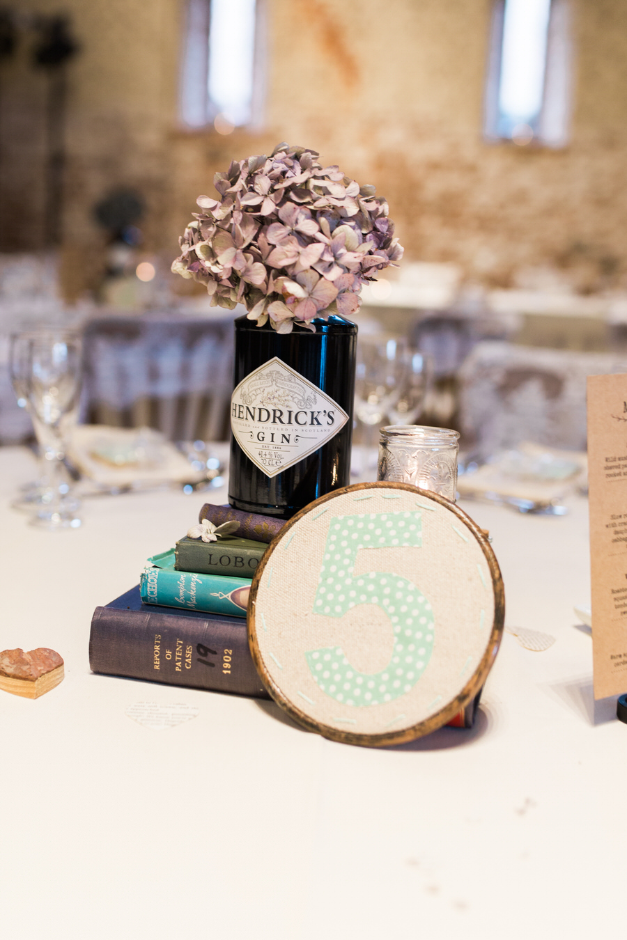 Vintage wedding ideas at The Great Lodge Essex with Gemma Giorgio Photography (33)