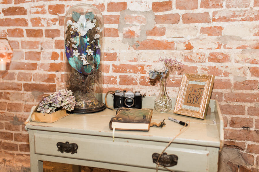 Vintage wedding ideas at The Great Lodge Essex with Gemma Giorgio Photography (34)