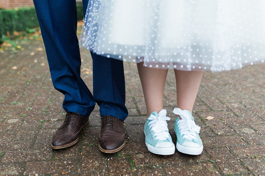 Vintage wedding ideas at The Great Lodge Essex with Gemma Giorgio Photography (37)
