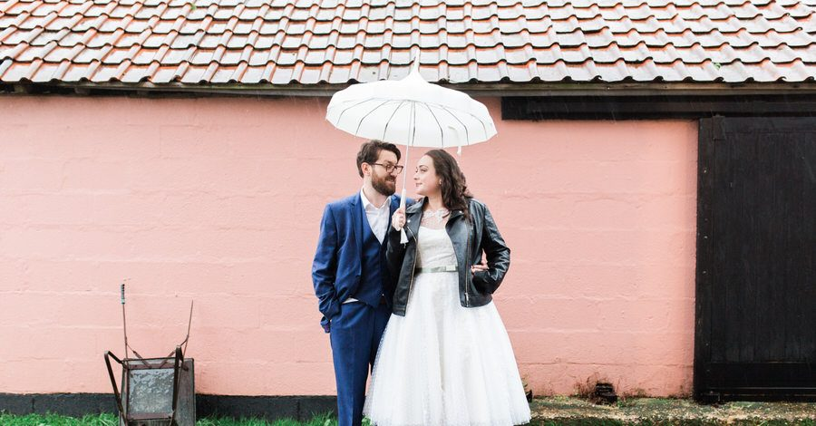 Vintage wedding ideas at The Great Lodge Essex with Gemma Giorgio Photography (38)