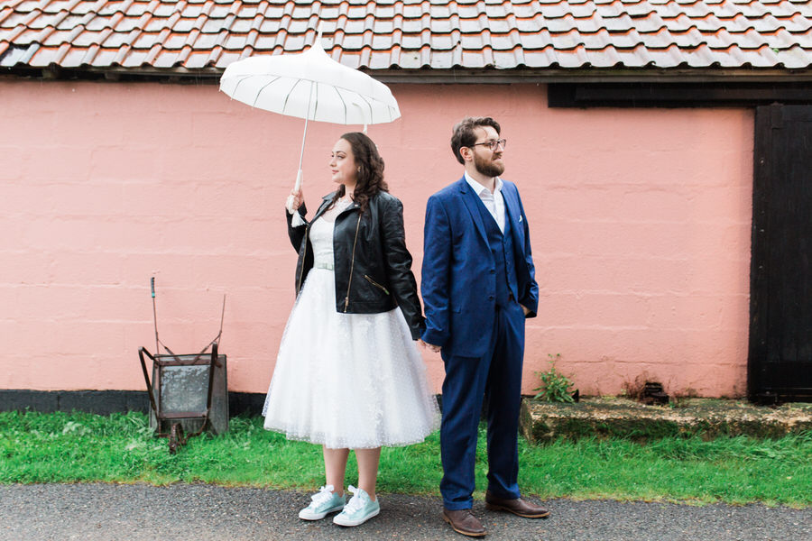 Vintage wedding ideas at The Great Lodge Essex with Gemma Giorgio Photography (40)