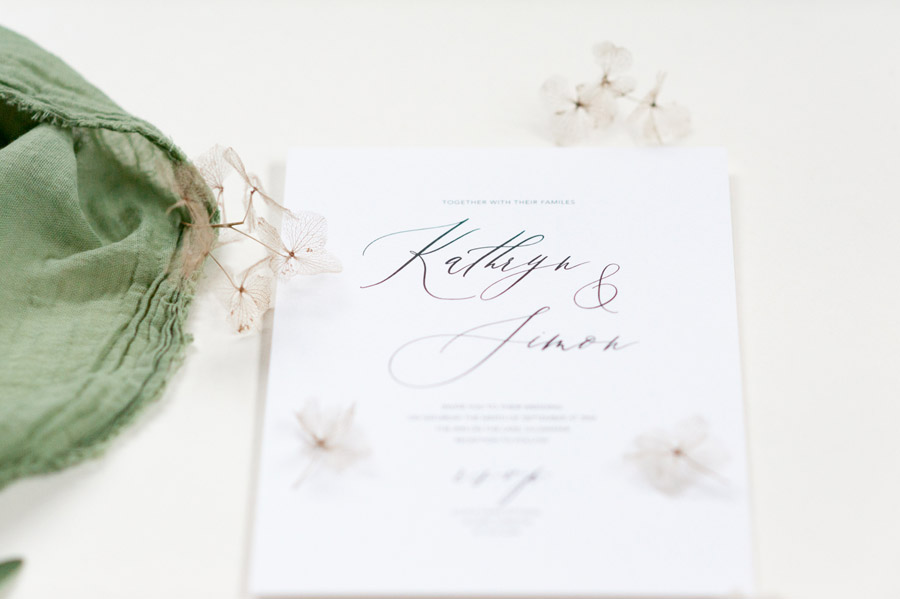 cheap designer wedding invitations uk (1)