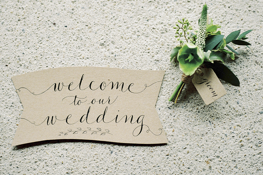 Exclusive £20 saving on my modern calligraphy workshop in may! u2013 the