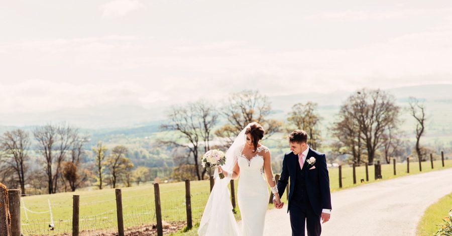 Camilla Lucinda Photography Roundthorn Penrith wedding photographers (29)