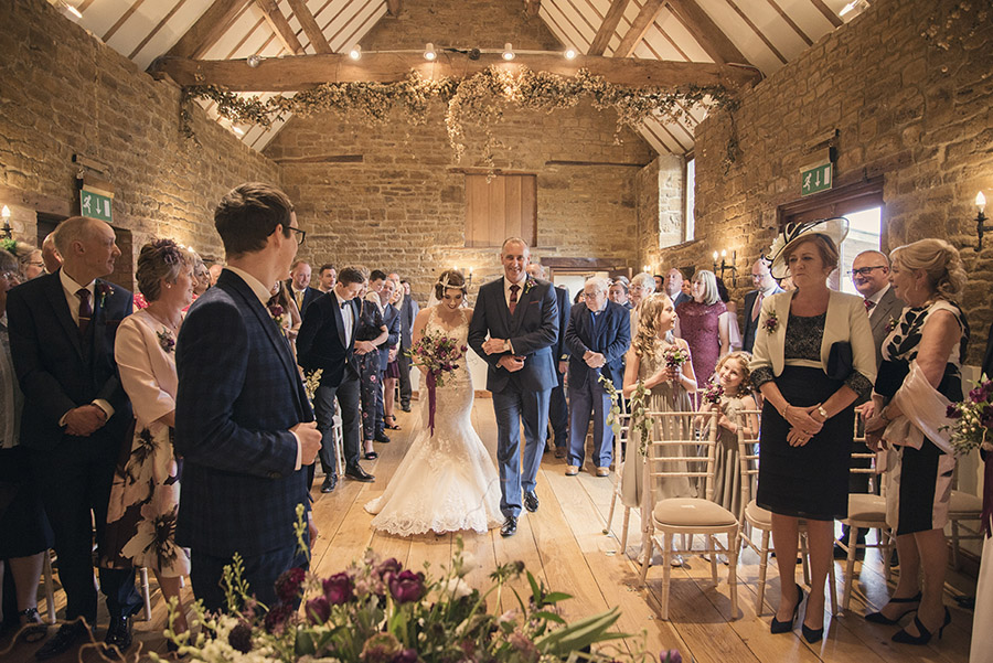 Gatsby vintage wedding at Crockwell Farm, images by Jodie Cooling Photography (11)
