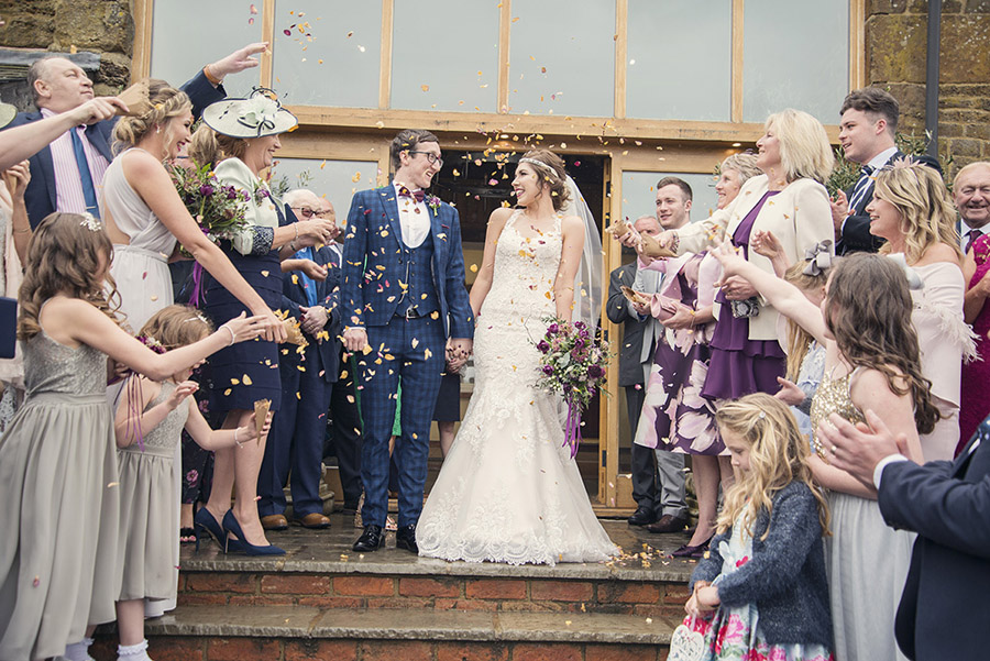 Gatsby vintage wedding at Crockwell Farm, images by Jodie Cooling Photography (14)