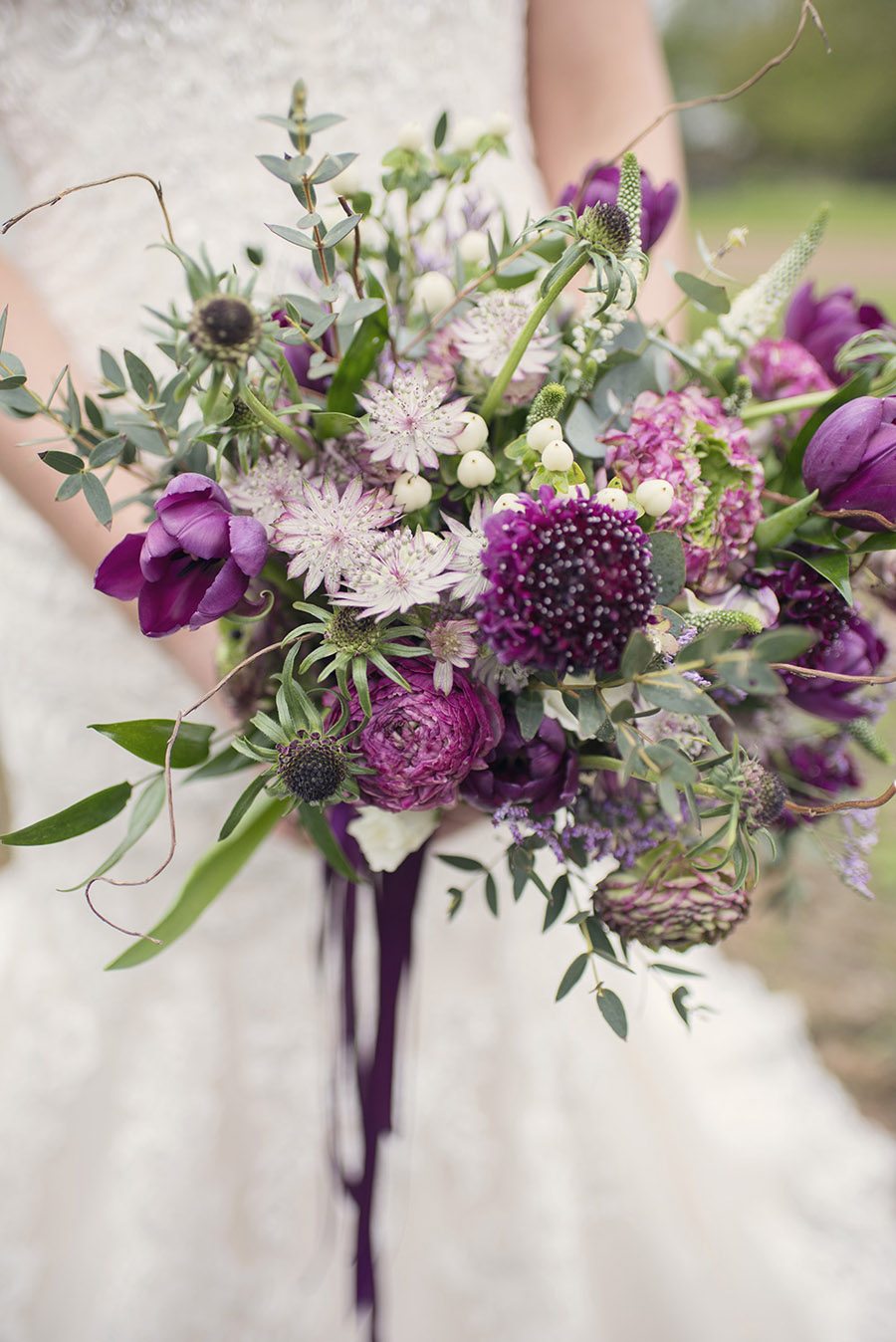 Gatsby vintage wedding at Crockwell Farm, images by Jodie Cooling Photography (17)