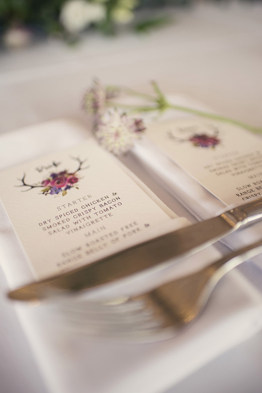Gatsby vintage wedding at Crockwell Farm, images by Jodie Cooling Photography (25)