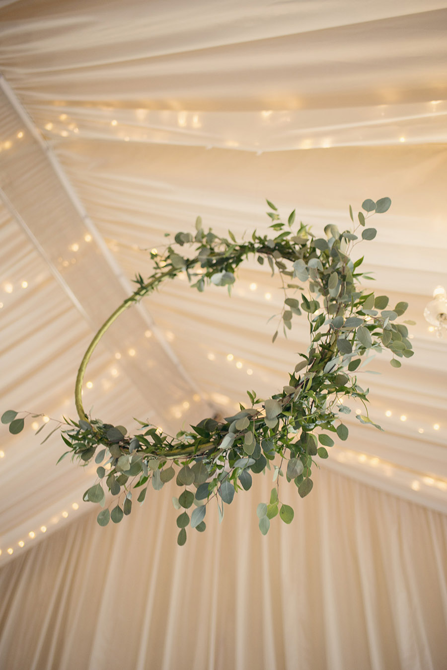 Gatsby vintage wedding at Crockwell Farm, images by Jodie Cooling Photography (27)
