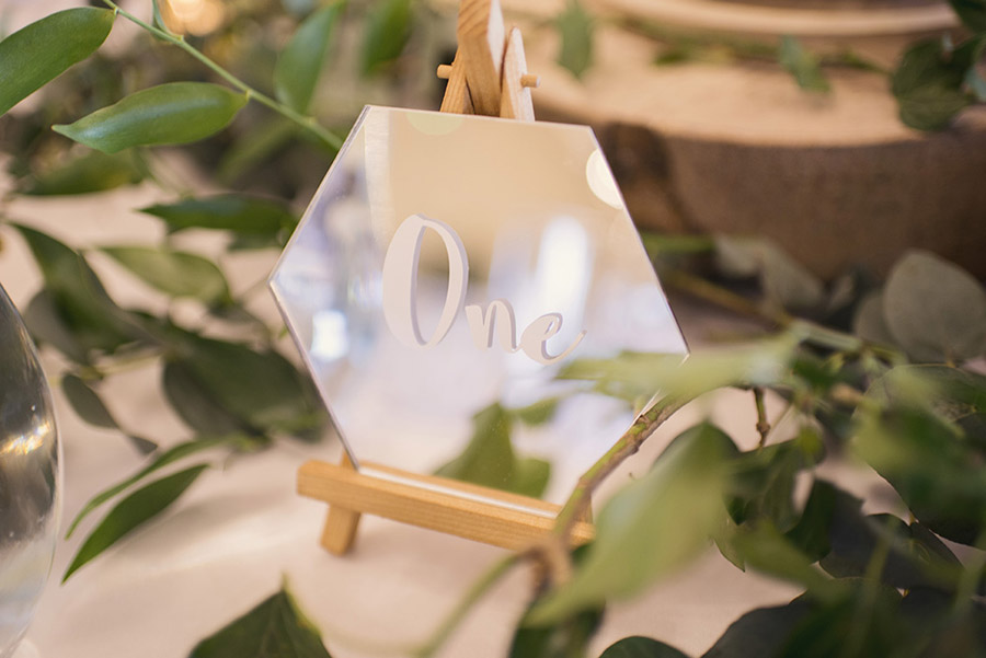 Gatsby vintage wedding at Crockwell Farm, images by Jodie Cooling Photography (29)