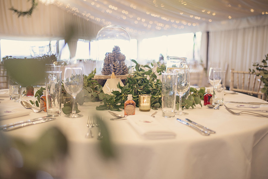 Gatsby vintage wedding at Crockwell Farm, images by Jodie Cooling Photography (30)