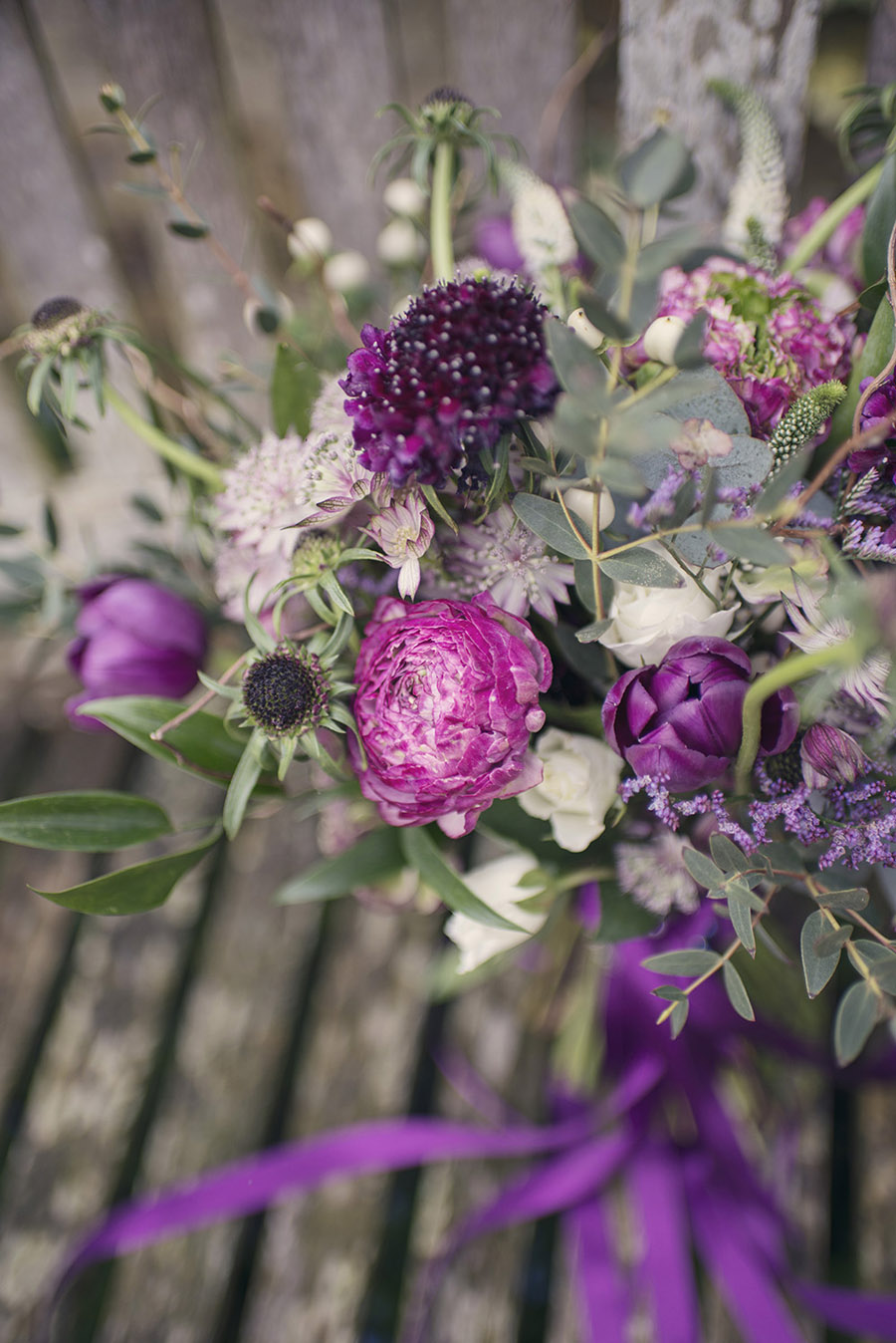 Gatsby vintage wedding at Crockwell Farm, images by Jodie Cooling Photography (32)