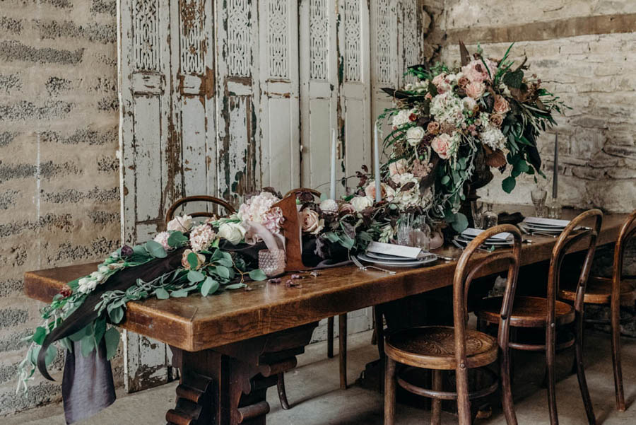 2019 wedding styling ideas Devon with Clare Kinchin Photography (13)