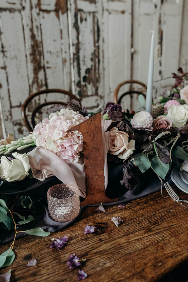 2019 wedding styling ideas Devon with Clare Kinchin Photography (14)
