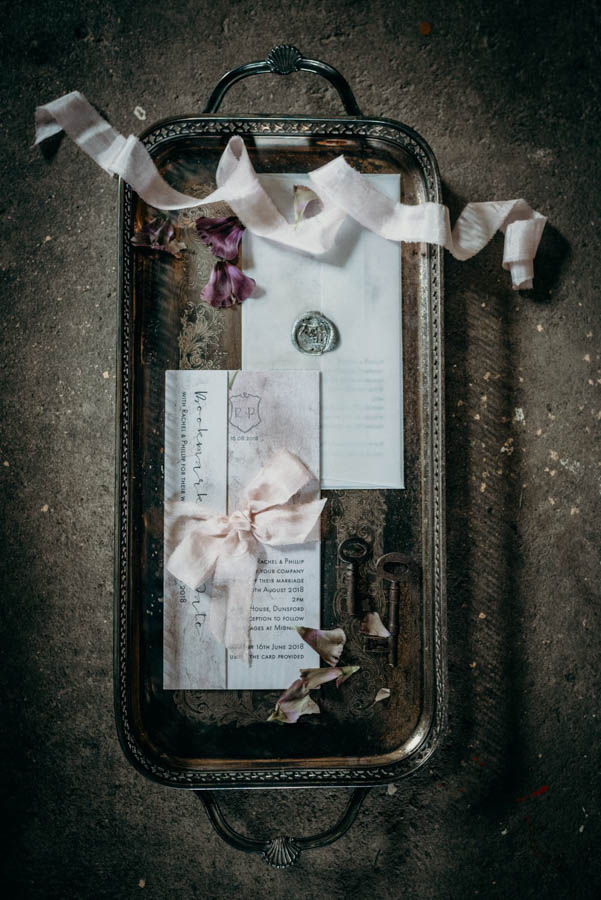 2019 wedding styling ideas Devon with Clare Kinchin Photography (2)