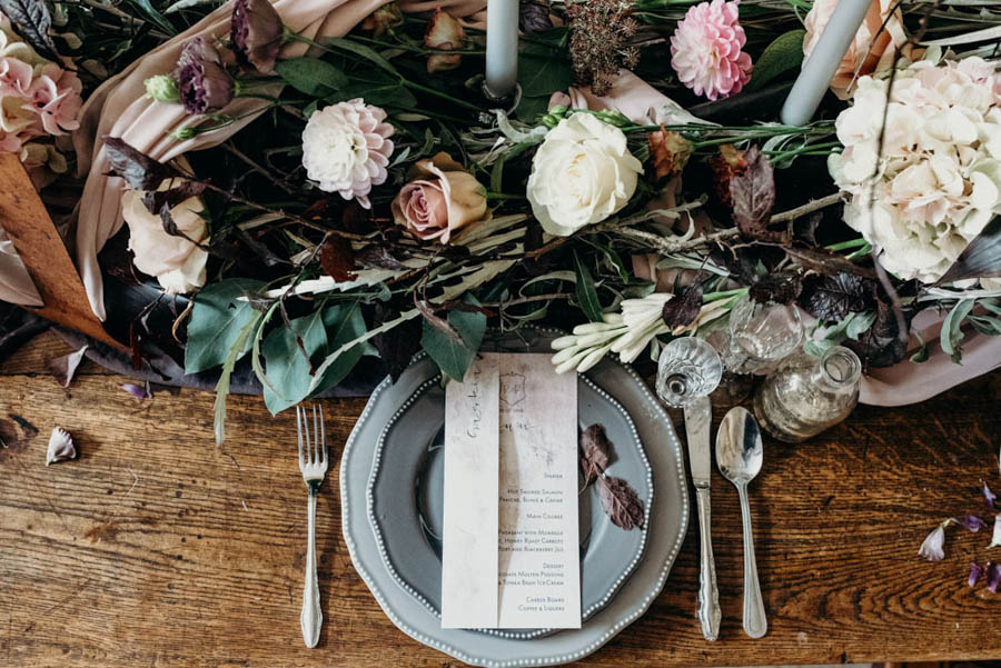 2019 wedding styling ideas Devon with Clare Kinchin Photography (16)