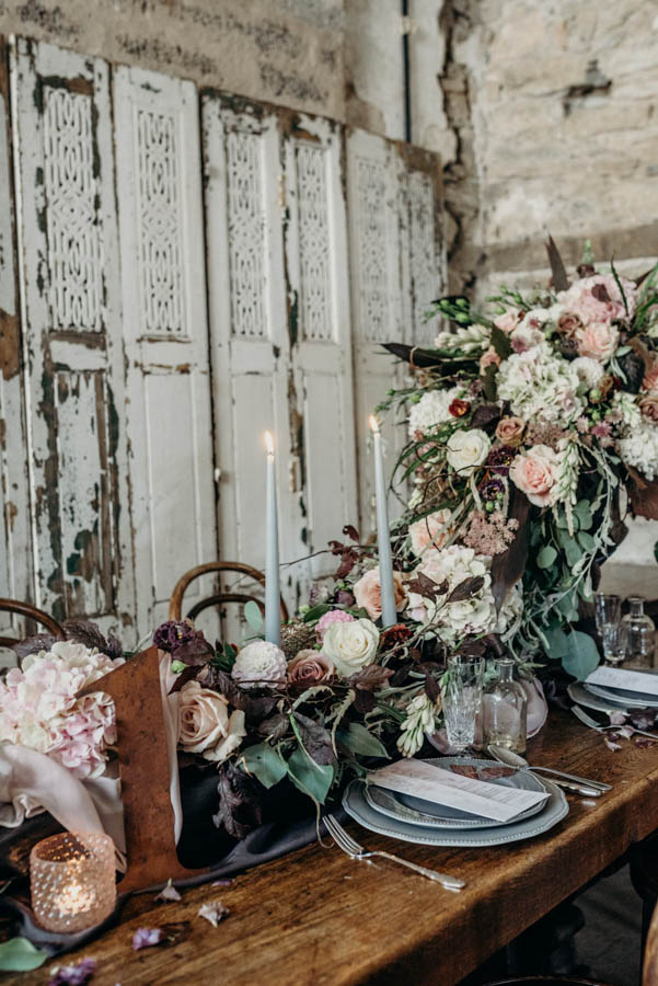 2019 wedding styling ideas Devon with Clare Kinchin Photography (17)