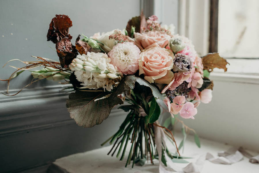 2019 wedding styling ideas Devon with Clare Kinchin Photography (18)