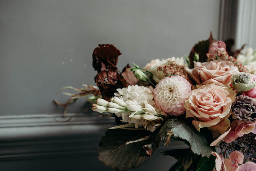 2019 wedding styling ideas Devon with Clare Kinchin Photography (19)