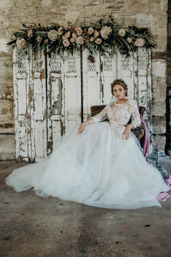 2019 wedding styling ideas Devon with Clare Kinchin Photography (32)