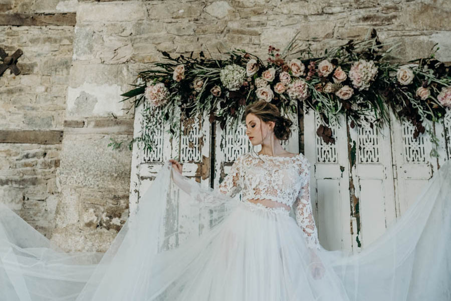 2019 wedding styling ideas Devon with Clare Kinchin Photography (33)