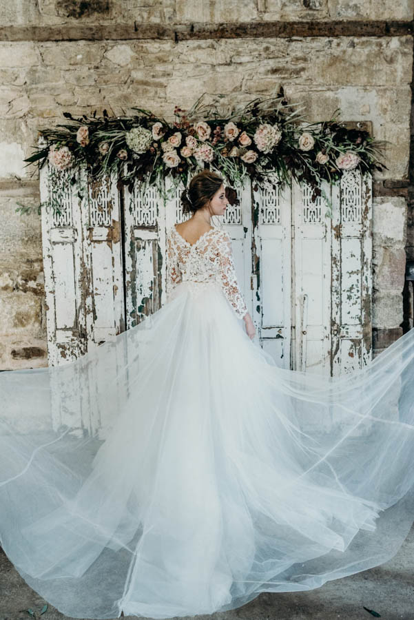 2019 wedding styling ideas Devon with Clare Kinchin Photography (34)
