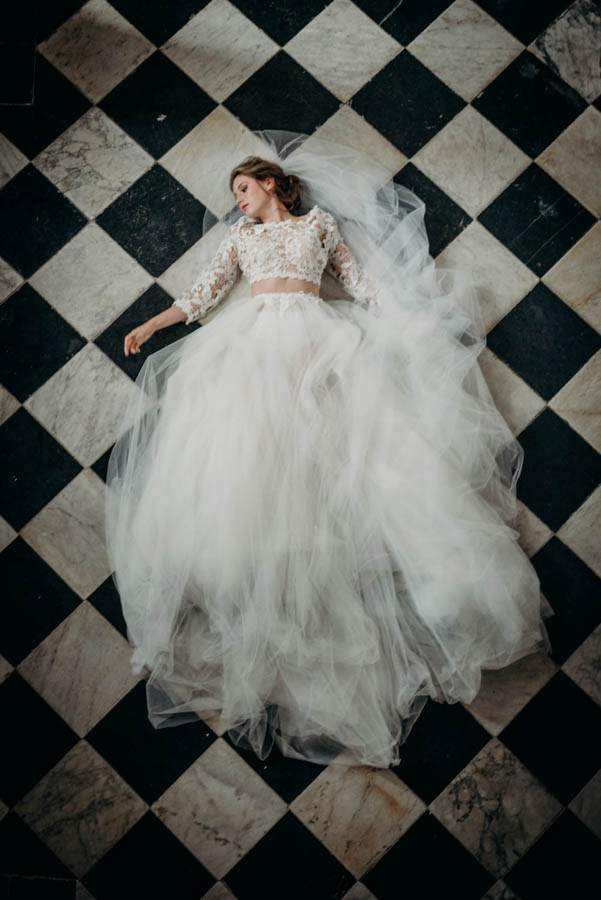 2019 wedding styling ideas Devon with Clare Kinchin Photography (35)