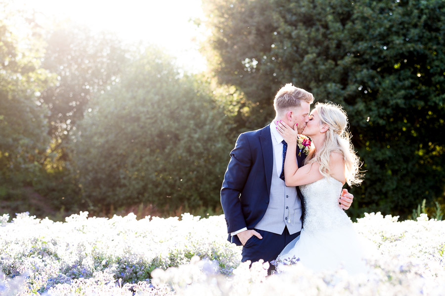 Peter Denness wedding photographer Cambridgeshire (2)