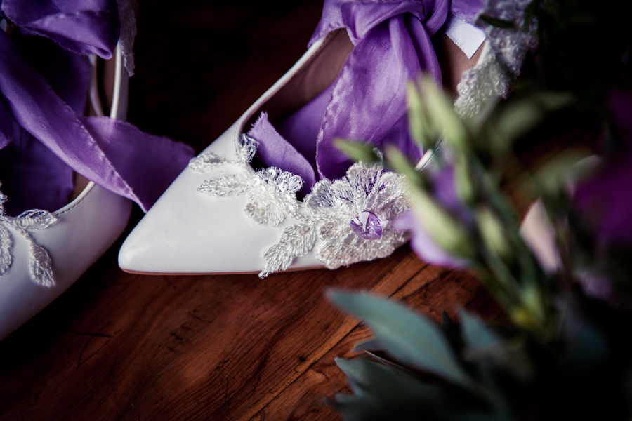 Purple wedding ideas for 2019 with Photography by Kathryn (4)