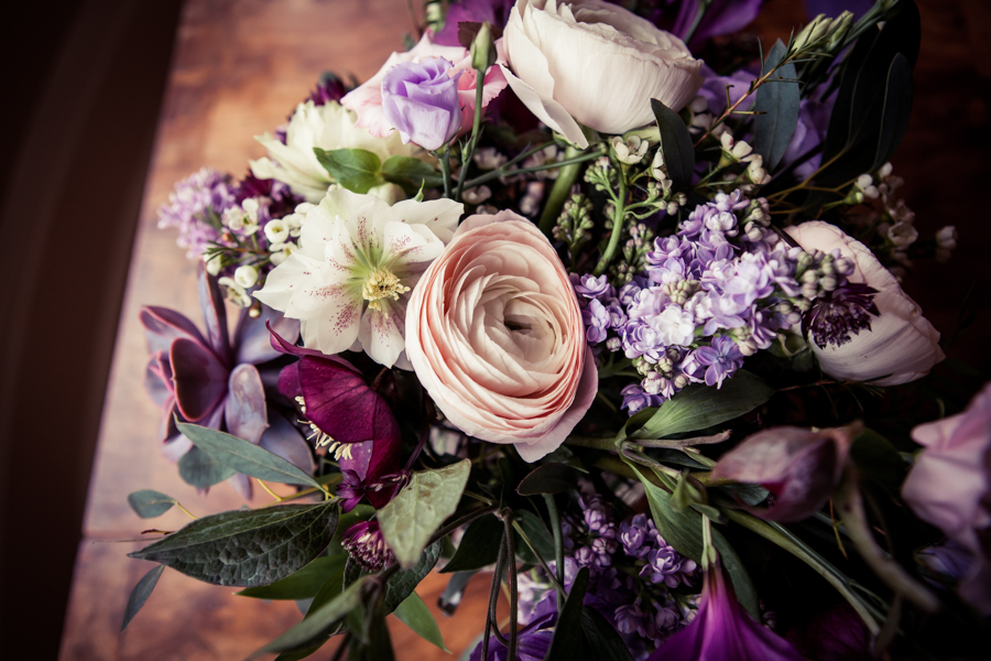Purple wedding ideas for 2019 with Photography by Kathryn (8)