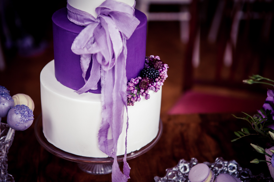 Purple wedding ideas for 2019 with Photography by Kathryn (10)