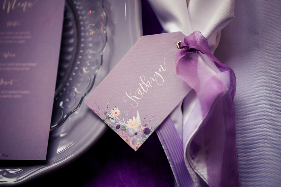 Purple wedding ideas for 2019 with Photography by Kathryn (28)