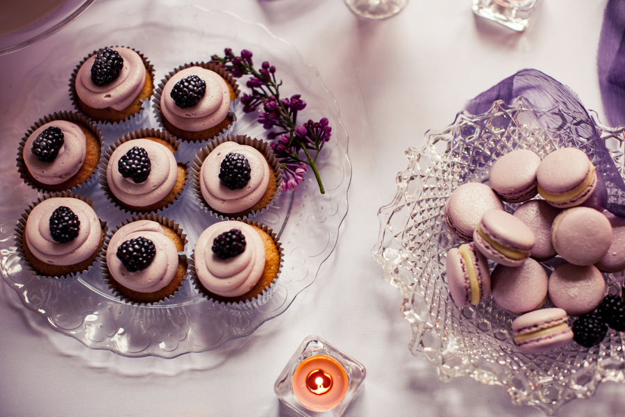 Purple wedding ideas for 2019 with Photography by Kathryn (30)