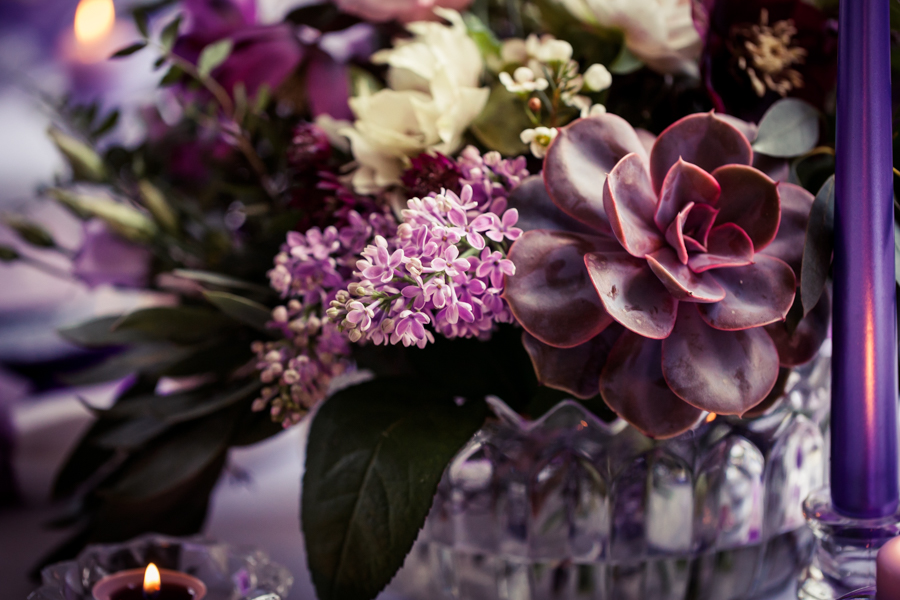 Purple wedding ideas for 2019 with Photography by Kathryn (34)