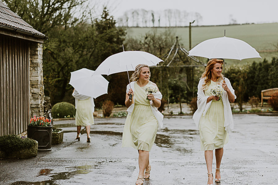 Rainy English barn wedding with Christy Blanch Photography (17)