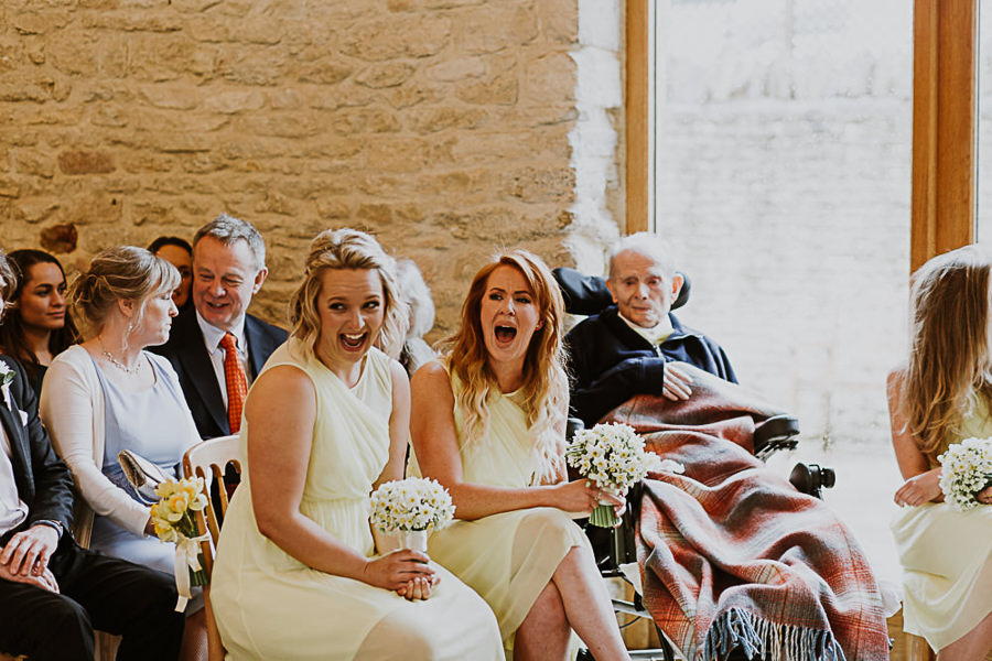 Rainy English barn wedding with Christy Blanch Photography (29)