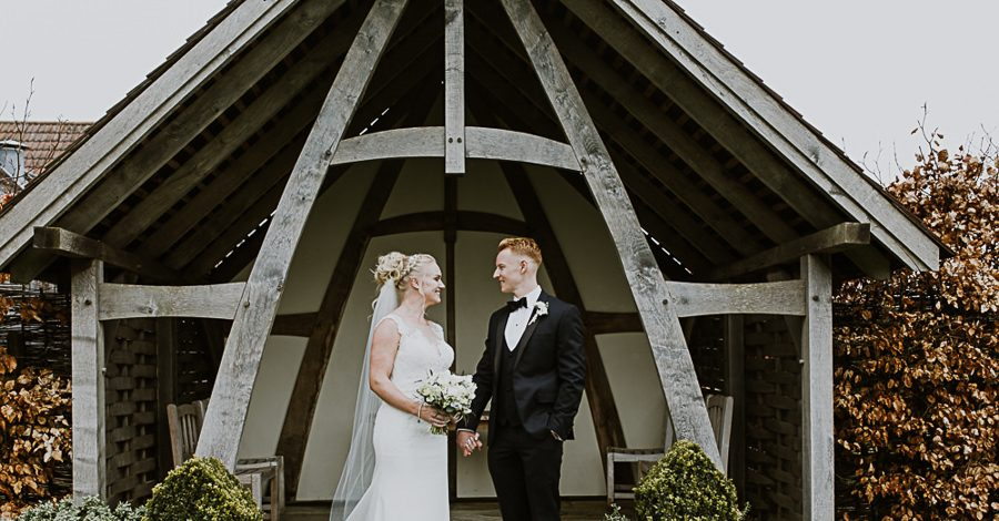 Rainy English barn wedding with Christy Blanch Photography (32)