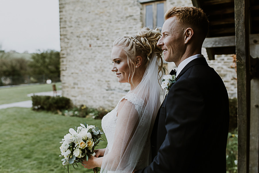 Rainy English barn wedding with Christy Blanch Photography (33)