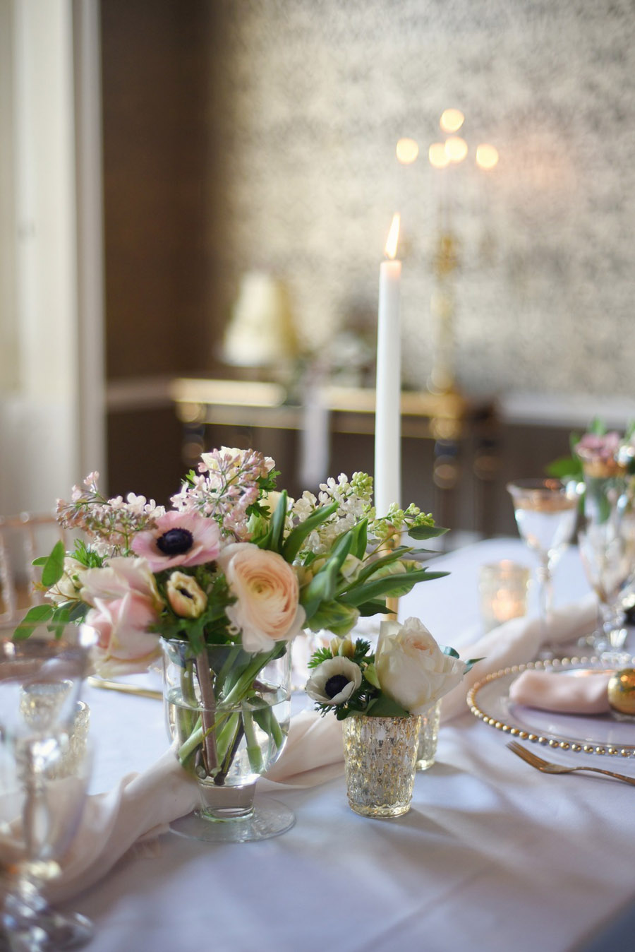 Wedding venue coordinators and wedding planners - what's the difference? Katie Stocks from The Events Designers explains (7)