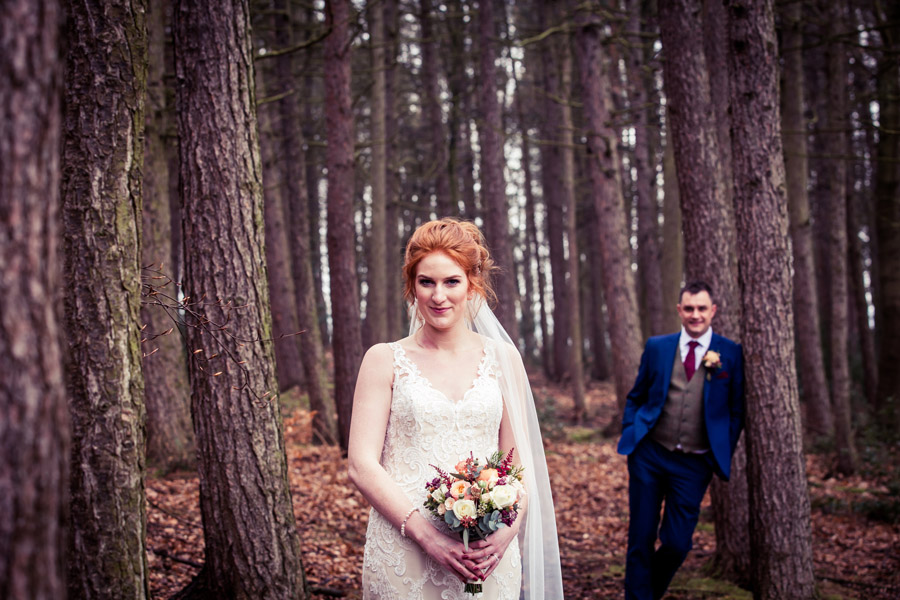 Photography by Kathryn for weddings in Skipton, Leeds, Harrogate and Yorkshire (5)