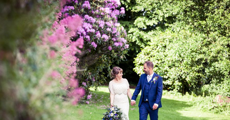 Photography by Kathryn for weddings in Skipton, Leeds, Harrogate and Yorkshire (1)