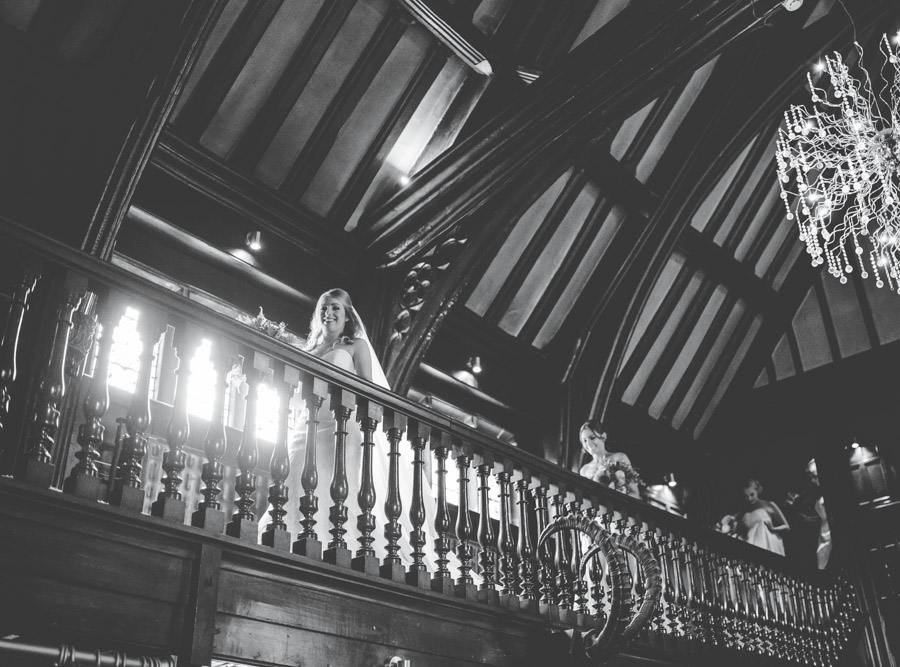 Beautiful real wedding at Mitton Hall with Rachel Joyce Photography Lancashire (12)