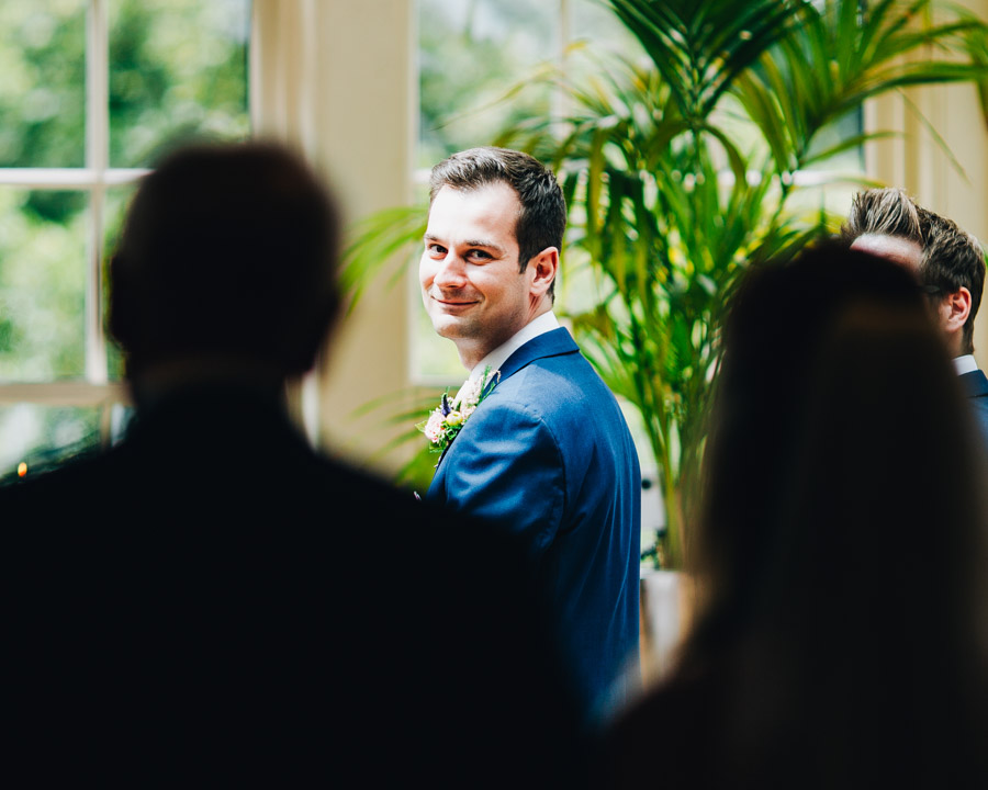 Beautiful real wedding at Mitton Hall with Rachel Joyce Photography Lancashire (14)